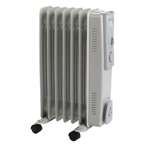 Oil Filled Radiators Oil filled radiator