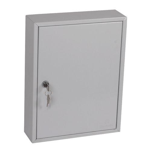 Key Cabinets Key cabinets