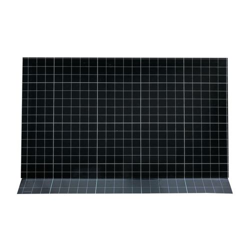 Replacement glue boards - 6 pack