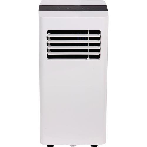Air Conditioning 9,000 BTU PORTABLE AIR CONDITIONING UNIT