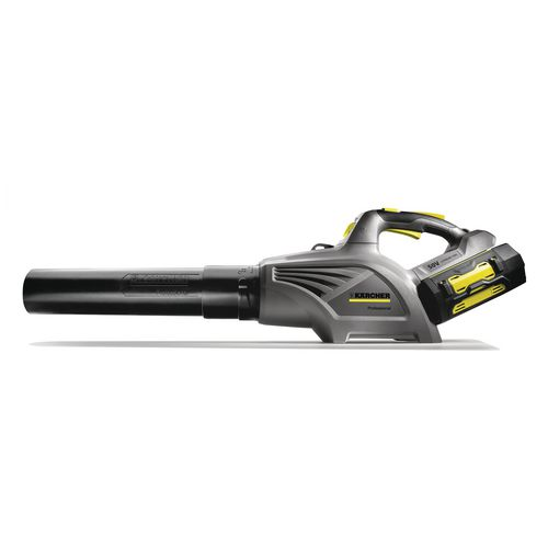 Karcher Battery operated leaf blower