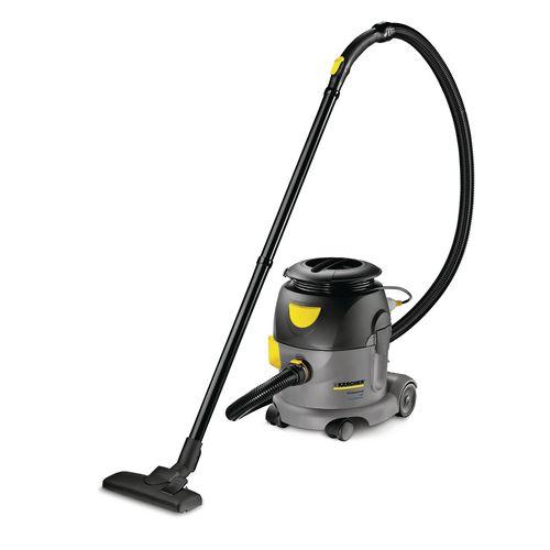 Karcher dry vacuum cleaner T/10 eco!efficiency