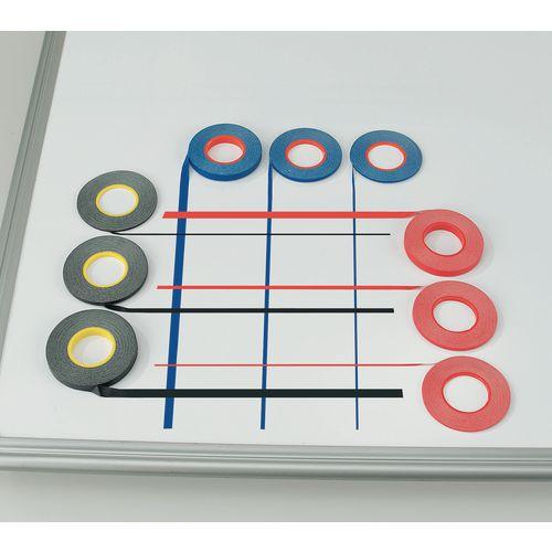 Gridding Tapes Gridding tape