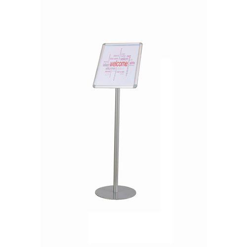 Display Stands Freestanding poster frame