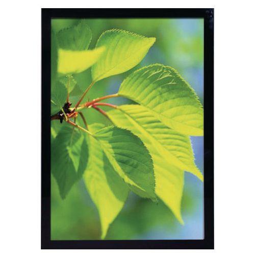 Certificate / Photo Frames Magnetic LED poster frame