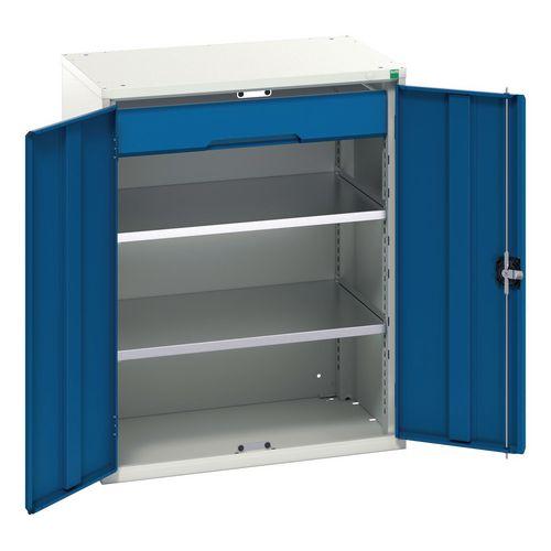 Tool Boxes Bott workshop cupboards