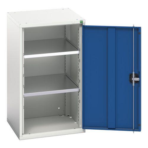 Tool Boxes Bott Verso medium duty drawer static cabinets