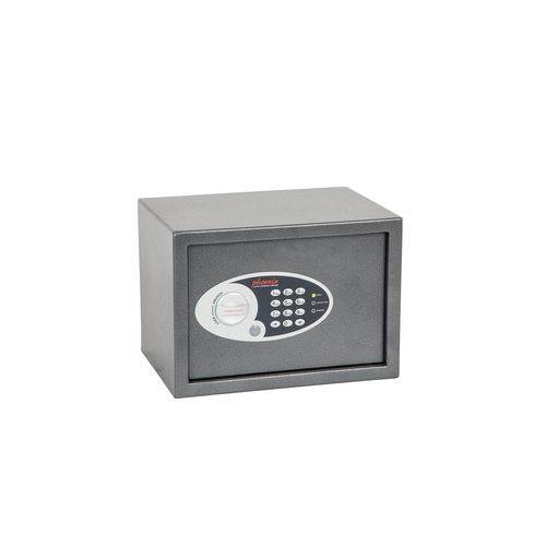 Safes Hotel style laptop and tablet safe