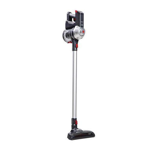 Hoover cordless  2 in 1 handheld vacuum cleaner