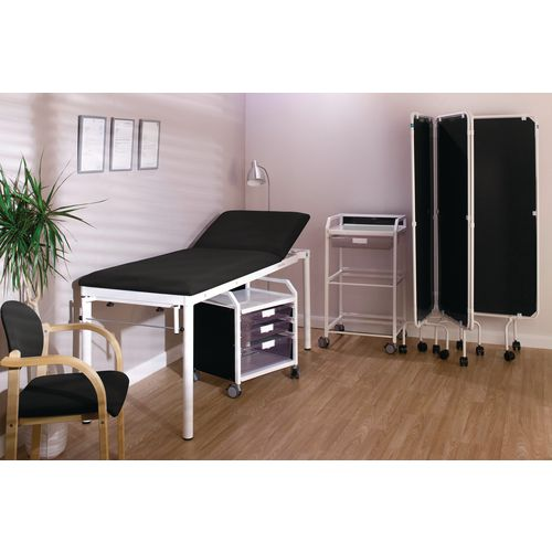 Couches MEDICAL ROOM PACKAGE DEAL