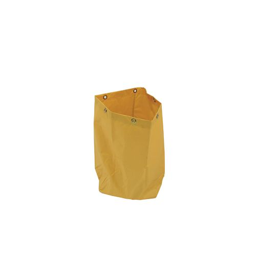 Bin Bags & Liners SPARE BAG FOR 312477 AND 383020