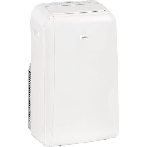 14000 BTU Mobile air conditioner