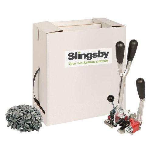 12mm Combination tool starter box kit
