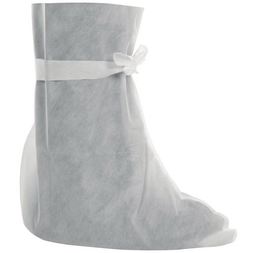 Footwear SMS BOOT COVERS  PACK OF 20