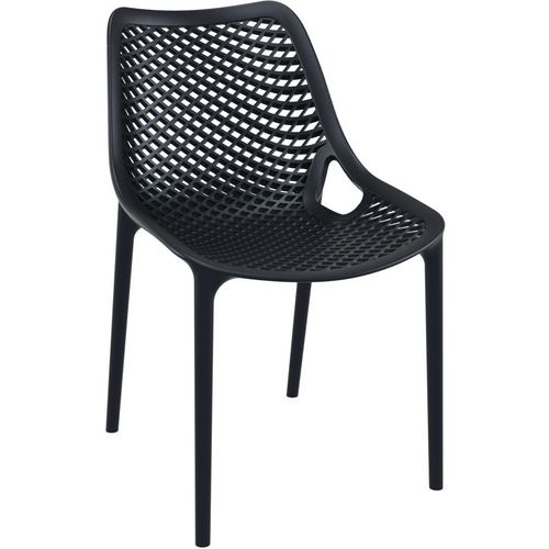 Stacking Chairs Stacking cafe chair