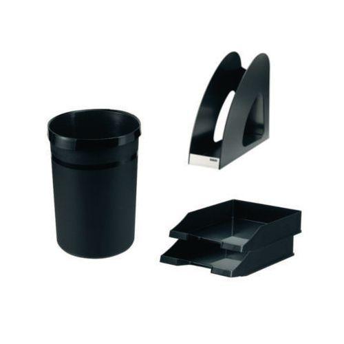 Letter Trays Value office plastic desktop kit