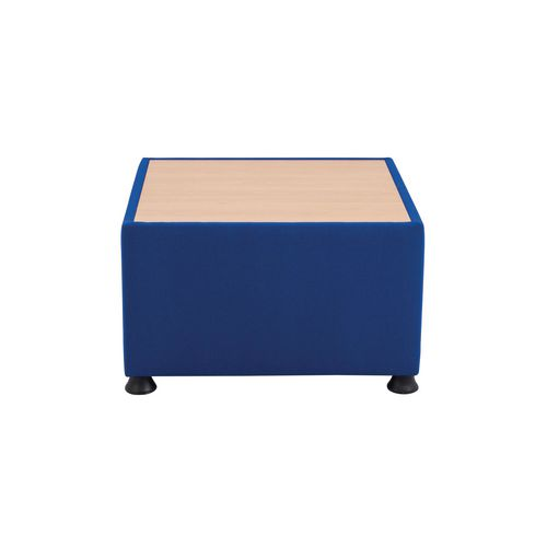 Reception Chairs Modular reception table