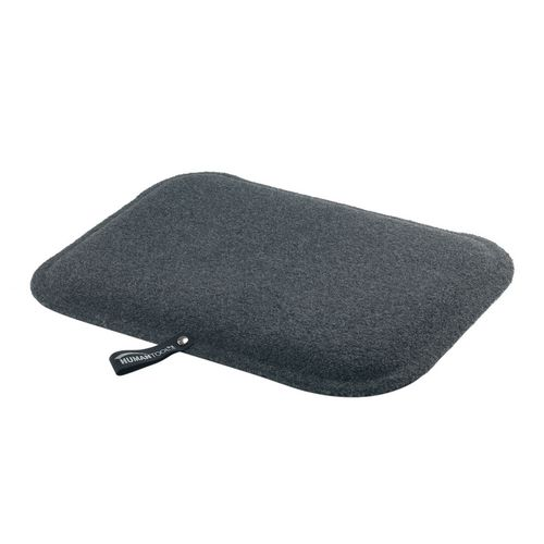 Sit Stand Accessories BALANCE SPOT PAD  FOR ELEV8 DESKING IN GREY