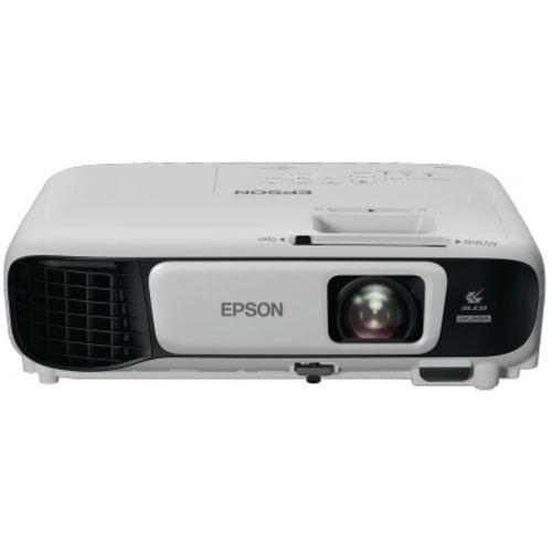 Epson WUXGA portable projector