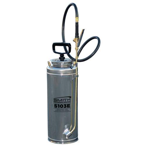 Smiths S103E concrete sprayer