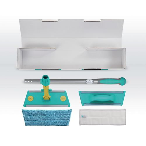 Clean glass - pro kit