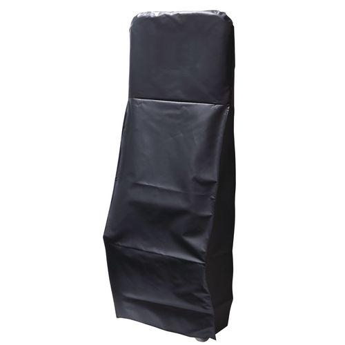 Basic evacuation chair - dust cover
