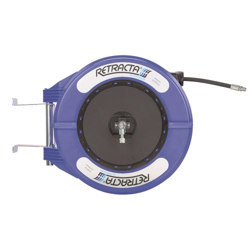 R3 Hose and reel - grease