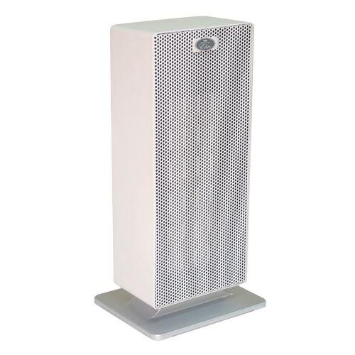 PTC Tower fan heater