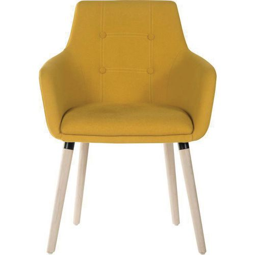 Modern Reception chair