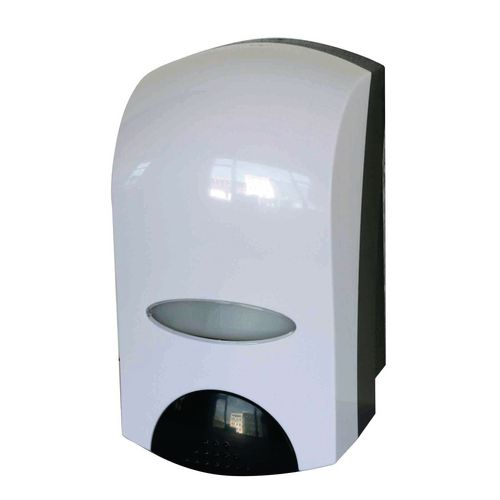 1000ml Refillable soap dispenser