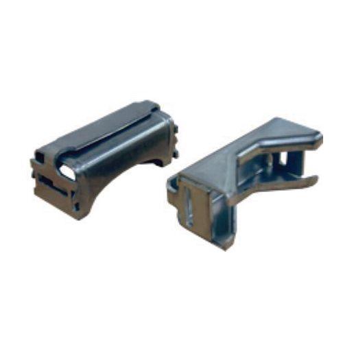 24inch screw fix straps