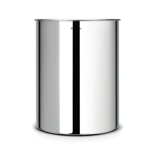 Brabantia open top waste bins 7L & 15L