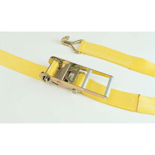 Rachet straps - 10 tonne ratchet lashings