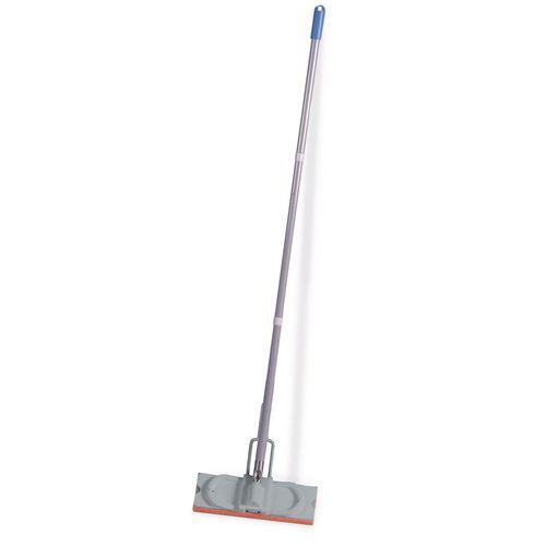 Multi-mop