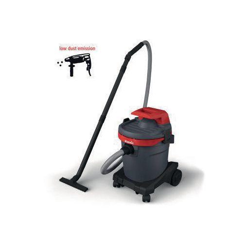 Semi-professional wet & dry vacuum cleaner