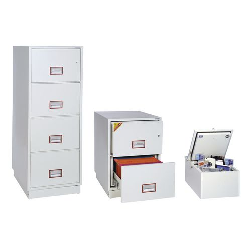 90 minute fire rating filing cabinet
