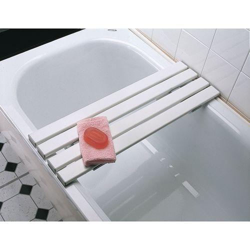 Bathboards