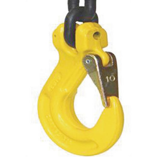 Hooks -