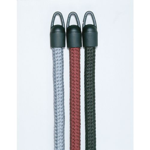 Economy rope barrier - rope
