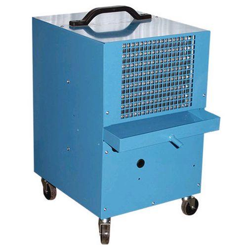 Industrial dehumidifier/dryer - 40L