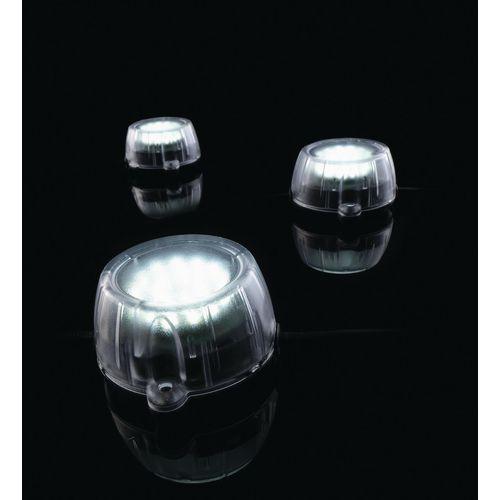 LED Festoon light string