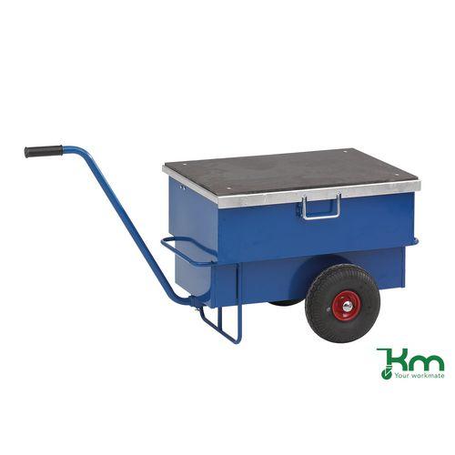 Konga tool trolleys