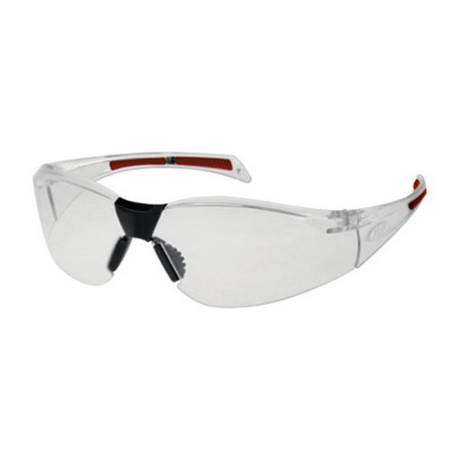 All day comfort safety spectacles