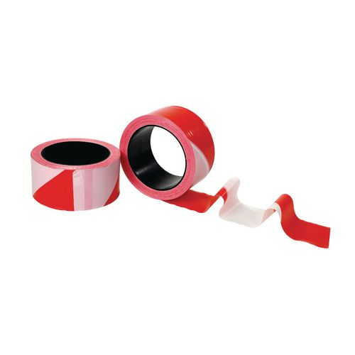 Speed tape® replacement rolls