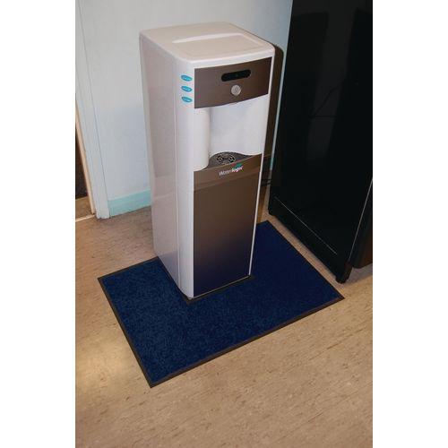 Water Cooler Mats Floor Protectors Specialist Matting