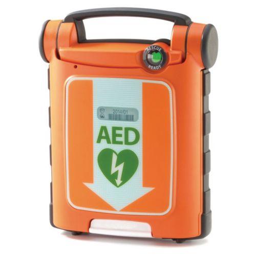 Powerheart® G5 defibrillator