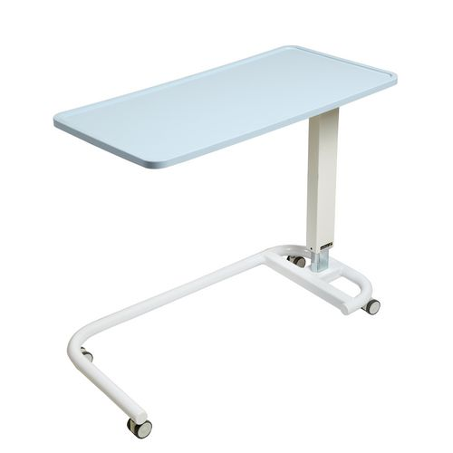 Overbed/overchair tables