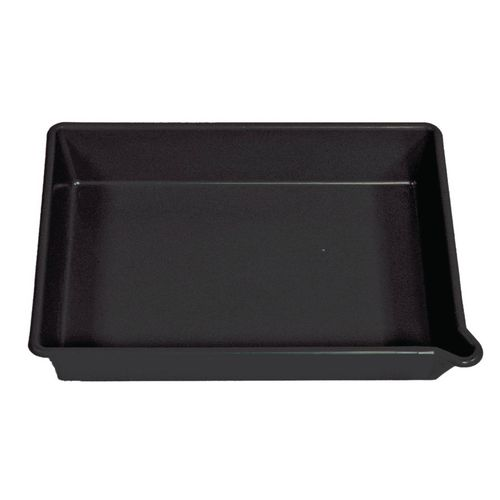 Drip trays, pack of 2