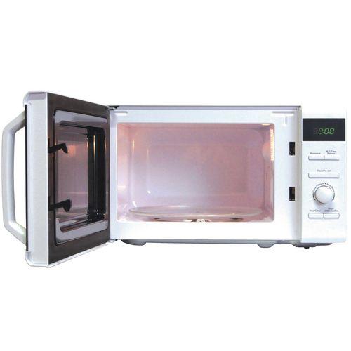 20L Digital microwave
