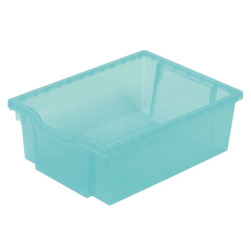Antimicrobial trays - pack of 6
